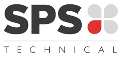 SPS Technical Services | CCTV Systems, Intruder Alarms, Fire Alarms and Access Control